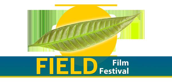 FIELD Film Festival